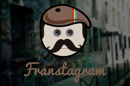 Franstagram