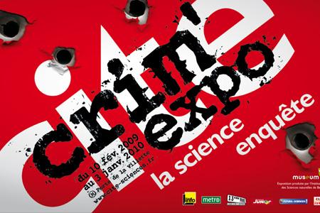 Crim'expo